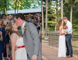 the wedding experience the wedding experience