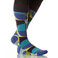 martini blue wet martini men u0027s or women u0027s supima cotton socks blue xoab