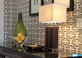 jeff lewis design flipping out jeff lewis design contemporary entry los angeles