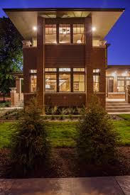 Prairie House by Tall Prairie House U2013 Kil Architecture
