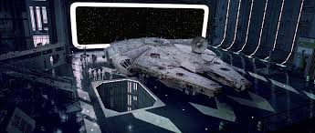 Millennium Falcon Floor Plan by Docking Bay 327 Wookieepedia Fandom Powered By Wikia