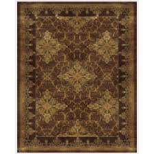 Feizy Rugs Feizy Rug Dealer Clearance Luxury Furniture Outlet Collection