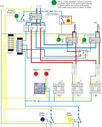 diagrams 1280807 lighting control panel wiring diagram