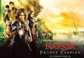 chronicles narnia 1 2005 tamil dubbeed movie hd 720p