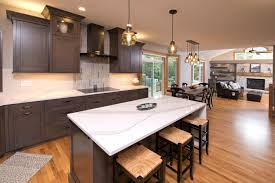 home kitchen interior design new spaces interior kitchen and bathroom remodelers