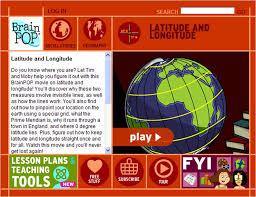 longitude and latitude coordinates worksheets social studies