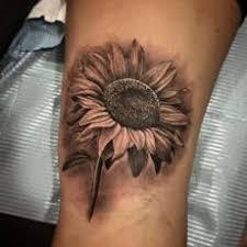 the gallery tattoo tattoos