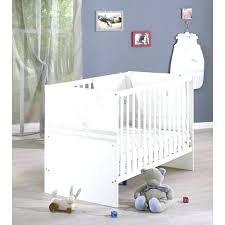 chambre bébé toys r us lit bebe toys r us toys rus notice lit lit lit bebe chez toys r us