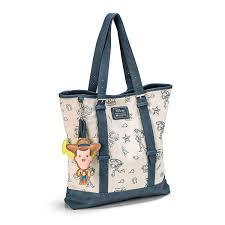 purses handbags thinkgeek