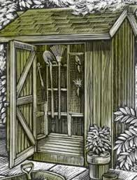 Free Diy Tool Shed Plans by Attaching The Frame To The Skids Floor Plans Pinterest