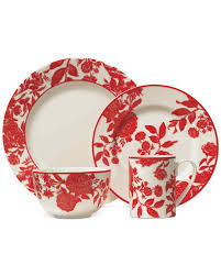 vintage thanksgiving dinnerware set your holiday table with the martha stewart collection martha