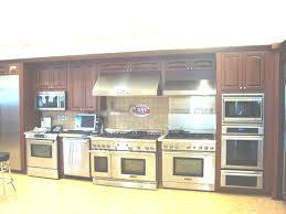 thermador dealer servicer installer designer showroom locator pacific kitchen home west circle dr