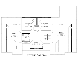 2500 Sq Ft Ranch Floor Plans 3000 Sq Ft Open Floor Plans