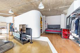 one bedroom loft apartment on the historic regent s canal n1 one bedroom loft apartment on the historic regent s canal n1