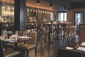 11 restaurants open on this year 303 magazine