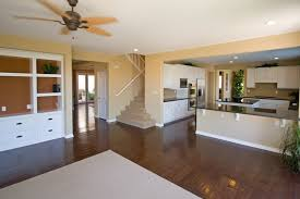 Interior Painting Tampa Fl Painting Contractors Orlando