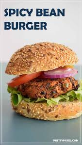best 25 mexican burger ideas on pinterest mexican wraps