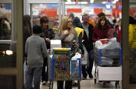 target paramus hours black friday amazon walmart target best buy compete for black friday