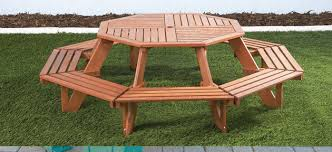 Outdoor Tables And Benches Dfe Furniture For Schools Tables U0026 Benches
