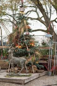 180 best christmastide images on pinterest lantern personal