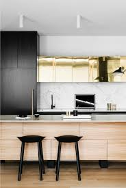 Minimalist Kitchen Cabinets Kitchen Kitchen Cabinet Lighting Modern Kitchen Countertops