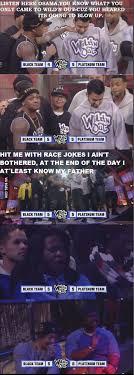 Rap Battle Meme - racist rap battle meme guy