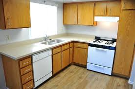 kitchen cabinets culver city kitchen cabinets culver city palms studio apartment for rent in