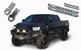 08 toyota tundra accessories toyota truck accessories 2018 2019 car release and reviews