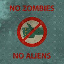 halloween clipart zombie u2013 festival 100 halloween sign background 70s horror images halloween