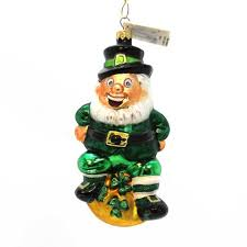 st s day ornaments sbkgifts