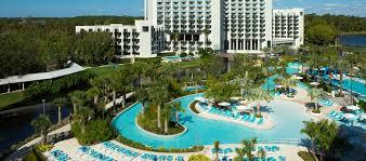bureau vista buena vista palace official walt disney hotel