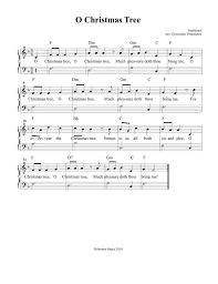23 best christmas songs for kids images on pinterest music