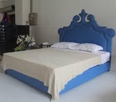 latest bed designs furniture u2013 laptoptablets us