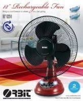 rechargeable fan online shopping eveready rechargeable fan buy eveready rechargeable fan online at