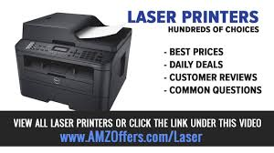 Toner Panasonic Kx Mb2085 panasonic kx mb2000 multi function laser printer reviews