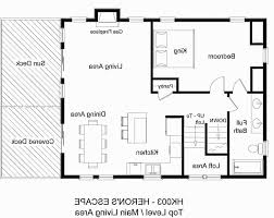 kitchen design plans ideas restaurant kitchen floor plan caruba info