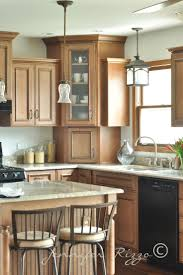 Kitchen Designs With Black Appliances by 207 Best Kitchen Ideas Images On Pinterest Kitchen Ideas