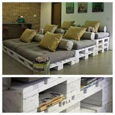 paletten sofa bauen paletten sofa bauen anleitung on home decor ideas with