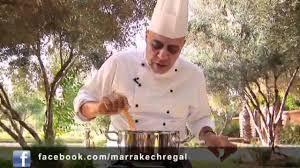 chef cuisine maroc soupe d orge au thym cuisine marocaine par moha marrakech
