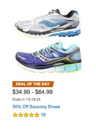 best fitness deals black friday sports fitness sports authority pre black friday up to 40 off