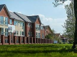 aigburth road l19 liverpool flats apartments for sale in
