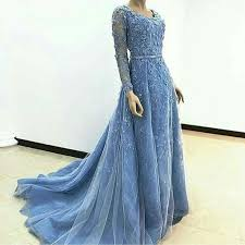 1326 best mother of the bride evening gowns from darius dresses