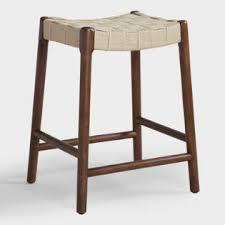 bar stools u0026 counter stools world market