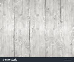 whitewash wooden planks boards panel texture stock photo 438619612