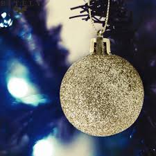 online buy wholesale tree christmas balls from china tree