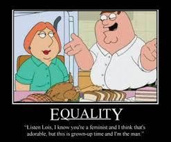 Funny Memes Family Guy - doesn t work 12 funniest family guy memes