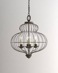 Horchow Chandeliers 33 Best Chandeliers Dining U0026 Sunroom Images On Pinterest
