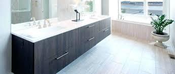 Bathroom Vanities Near Me Bathroom Vanities Near Me Vnities Ner Custom For Modern 17