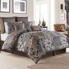 bedroom sleep number bed california king california king bed