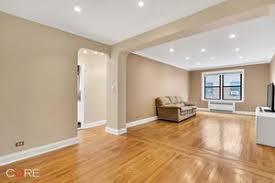 2 Bedroom Apartments For Rent In Jackson Heights Ny Jackson Heights Real Estate U0026 Apartments For Sale Streeteasy